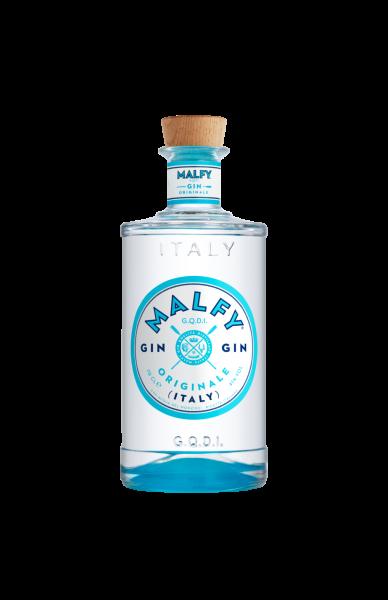Malfy Gin Originale 41% vol. 0,7l